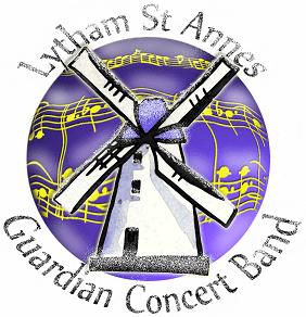 Guardian Concert Band