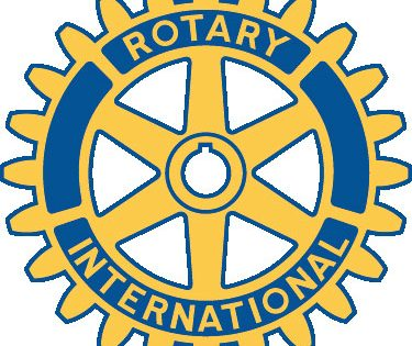 The Rotary Club in St Annes