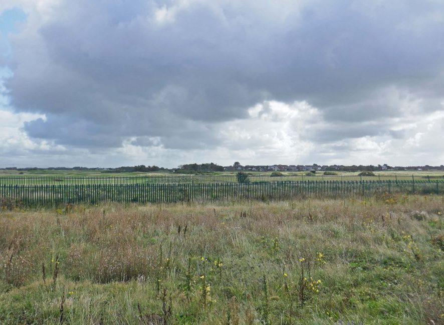 Lost Village of Kilgrimol